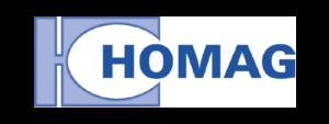 logo-homag_0-300x113