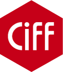 logo_ciff_0
