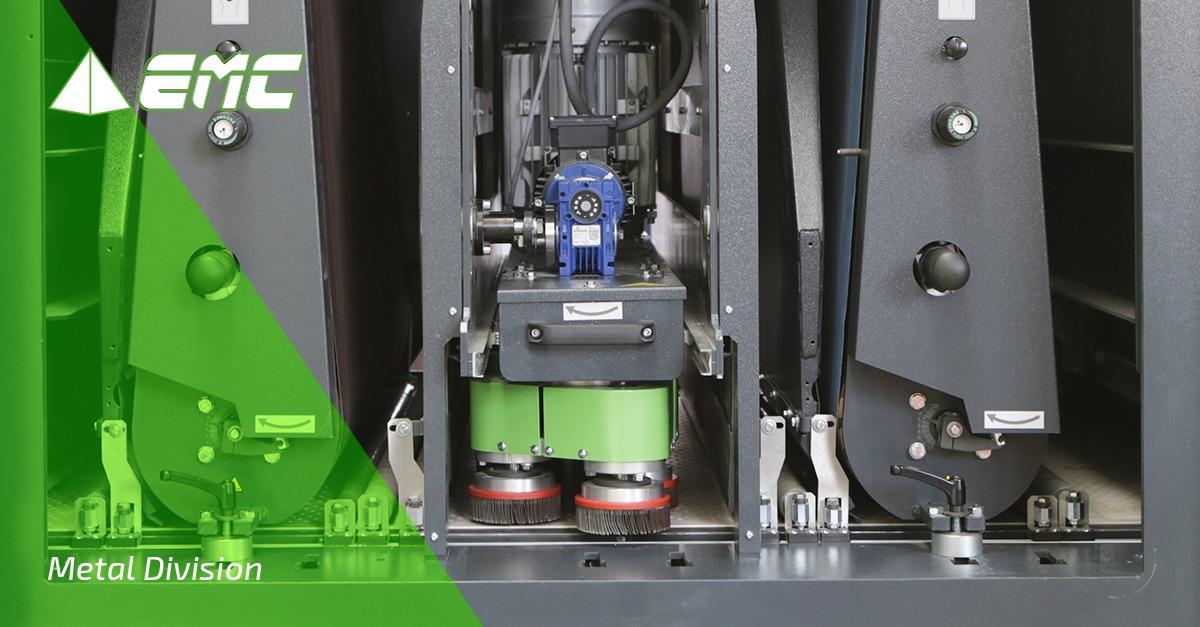 EMC- macchine-lavorazione-metallo